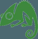 chameleon_150