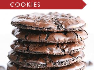 cookies-v3