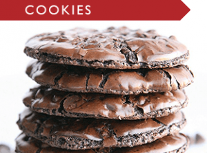 cookies-v4