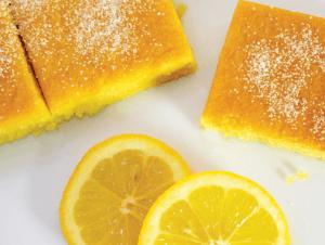 orange_polenta