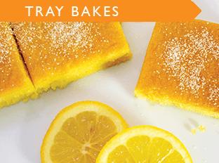 tray-bakes-v4