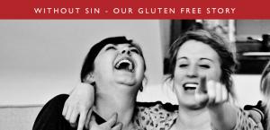 gluten free stories-400
