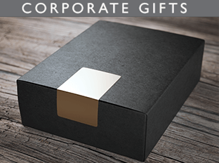our corp[orate gifts page