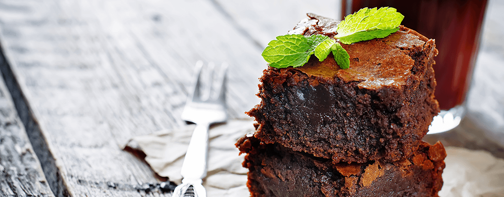 delicious-chocolate-cake-with-a-fork