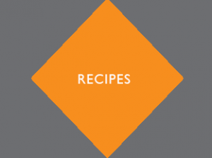 recipes for sinly goodness
