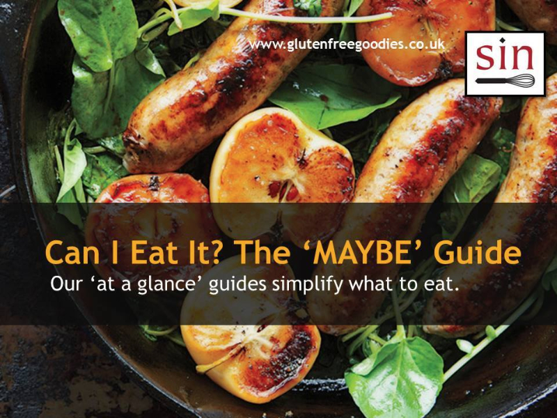 can i eat it? the maybe guide