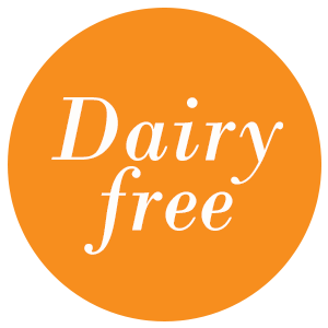 dairy-free-label