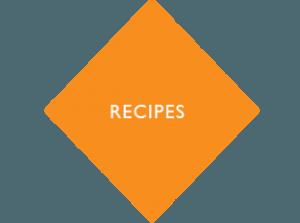 recipe-fade