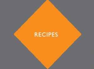 recipe--normal