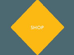 shop-fade