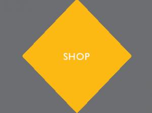 shop-normal