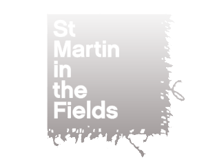 st. martins in the field's cafe in the crypt