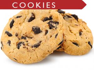 choc-chip-cookies