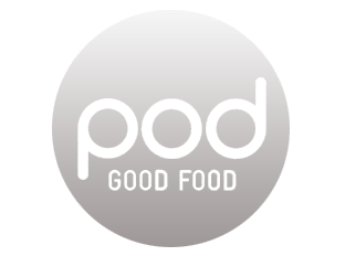 the pod good food company