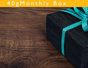 40g subscription box
