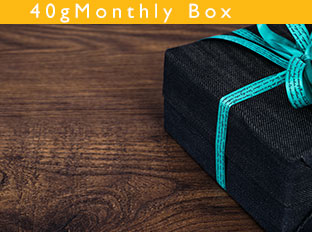 40g subscription box