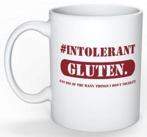 intolerant-mug